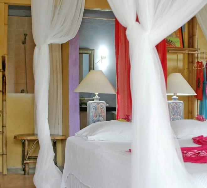 Boutique Hotel for Sale in Malpais Costa Rica 6