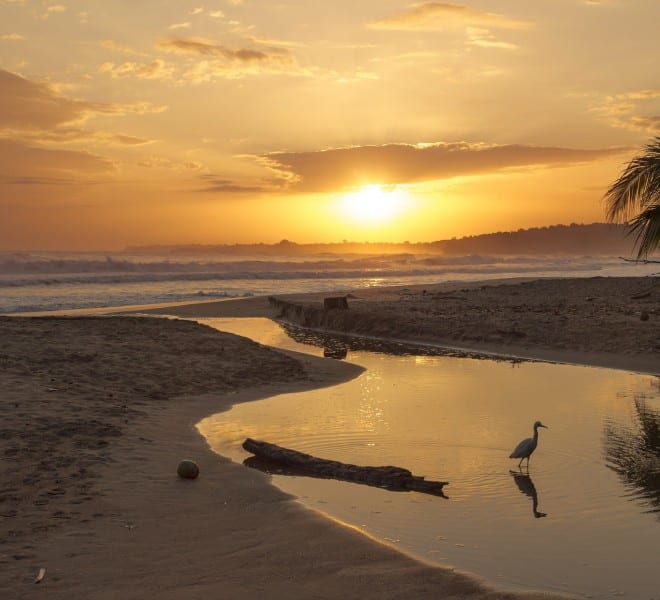 costa rica beach properties deals