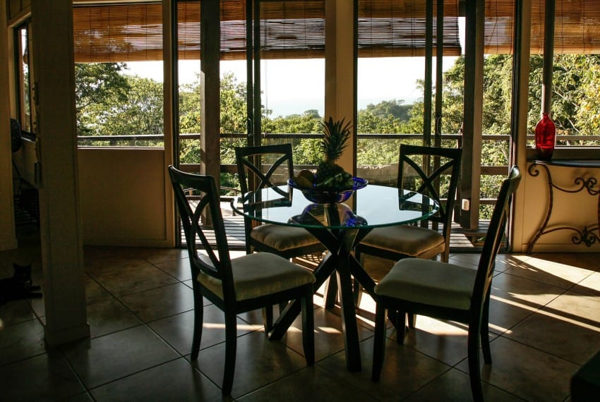 costa rica malpais realtor agency 2