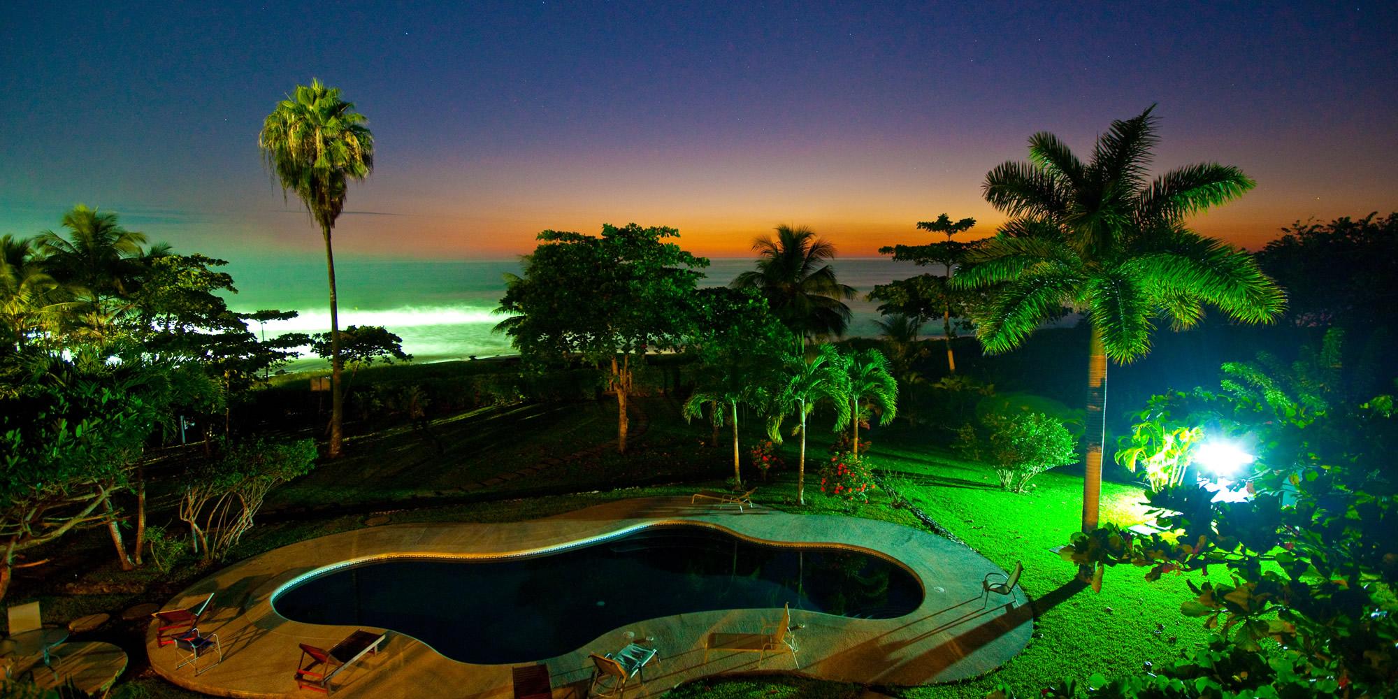 Carmen Costa Rica Property For Sale