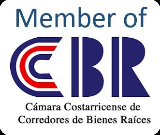 Cámara Costarricense de Corredores de Bienes Raíces