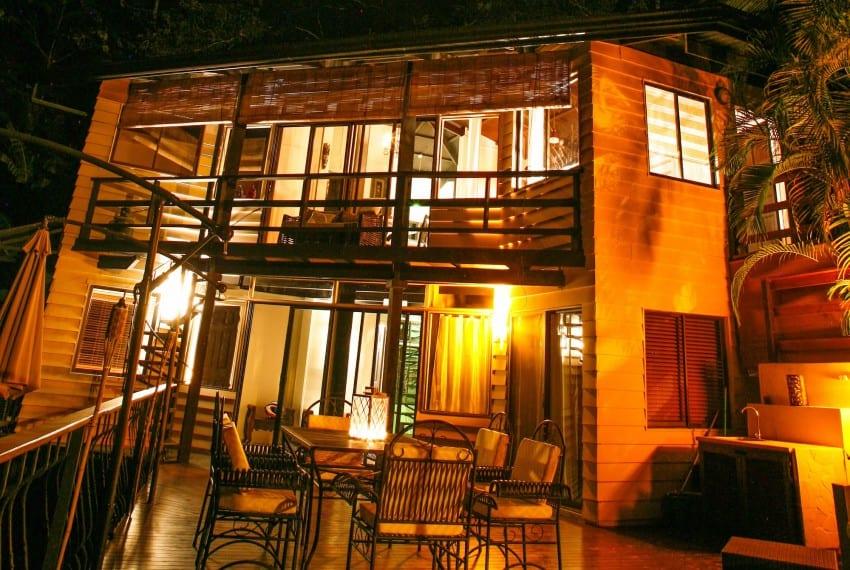jnight malpais costa rica real estate opportunity 2