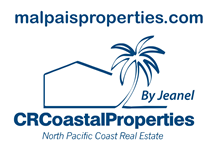 Costa Rica Mal Pais Real Estate Agent Properties