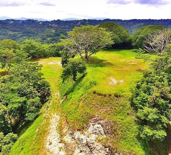 Costa Rica Real Estate Invesment